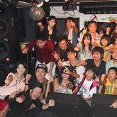 BMSサマーライブ2013