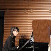 講師ピアノ伴奏