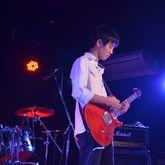 ギターソロ