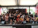 BMSサマーライブ2011