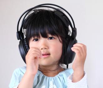 音楽療法レッスン風景2