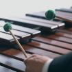 クラッシックパーカッション教室体験レポート1