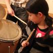 ドラム教室体験レポート3