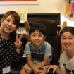 ピアノ教室体験レポート1