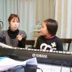 ピアノ科 10代 キッズ 体験レッスンレポ