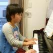 ピアノ科 10代 女性 体験レッスンレポ