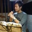 ボーカル科 30代 男性 体験レッスンレポ