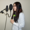 ボーカル科 20代 女性 体験レッスンレポ