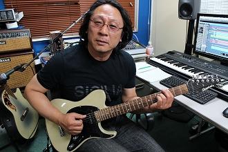 安田様にとってDTMの楽しさとは何ですか?